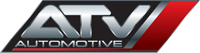 ATV Automotive