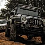 Jeep JK Offroad (2)