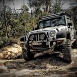 Jeep JK Offroad (3)